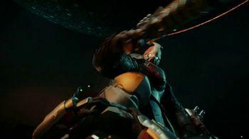 Destiny 2 TV Spot, 'New Legends Will Rise' - Thumbnail 4
