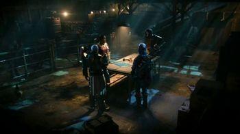 Destiny 2 TV Spot, 'New Legends Will Rise' - Thumbnail 6