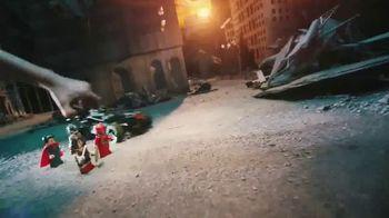 LEGO DC Comics Super Heroes TV Spot, 'Flying Fox' - Thumbnail 2