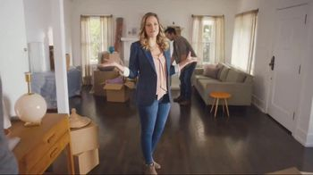 DIRECTV Movers Deal TV Spot, 'Upgrades' - Thumbnail 2