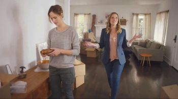 DIRECTV Movers Deal TV Spot, 'Upgrades' - Thumbnail 3
