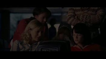 Battle of the Sexes - Alternate Trailer 6