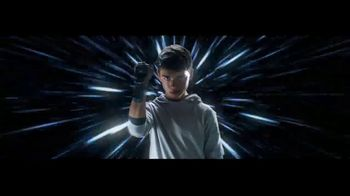 Star Wars Force Link TV Spot, 'In Your Hands'