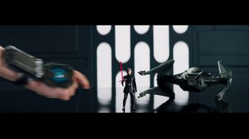 Star Wars Force Link TV Spot, 'In Your Hands' - Thumbnail 3