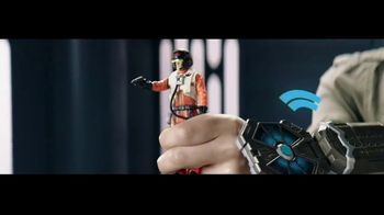 Star Wars Force Link TV Spot, 'In Your Hands' - Thumbnail 4