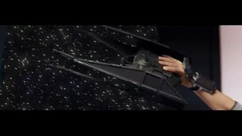 Star Wars Force Link TV Spot, 'In Your Hands' - Thumbnail 8