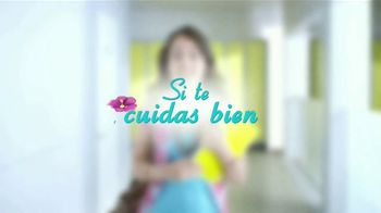 Lagicam TV Spot, 'Si te cuidas bien' [Spanish] - Thumbnail 1