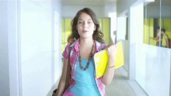 Lagicam TV Spot, 'Si te cuidas bien' [Spanish]