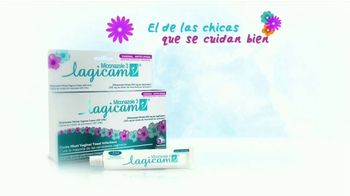 Lagicam TV Spot, 'Si te cuidas bien' [Spanish] - Thumbnail 6
