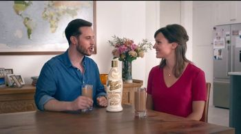 FrappaChata TV Spot, 'The Best Iced Coffee in the World'