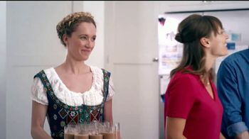 FrappaChata TV Spot, 'The Best Iced Coffee in the World' - Thumbnail 9