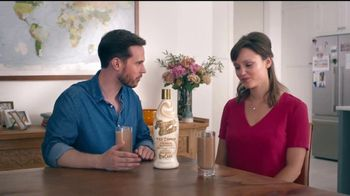 FrappaChata TV Spot, 'The Best Iced Coffee in the World' - Thumbnail 2