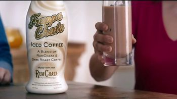 FrappaChata TV Spot, 'The Best Iced Coffee in the World' - Thumbnail 3