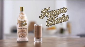 FrappaChata TV Spot, 'The Best Iced Coffee in the World' - Thumbnail 7
