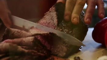 Hot Pockets TV Spot, 'Satisfacer todo tipo de hambre' [Spanish] - Thumbnail 4