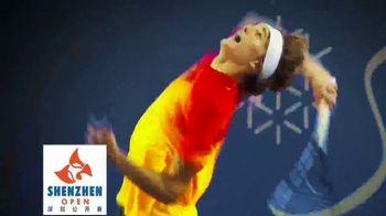Tennis Channel Plus TV Spot, '2017 Davis Cup Showdowns' - Thumbnail 7