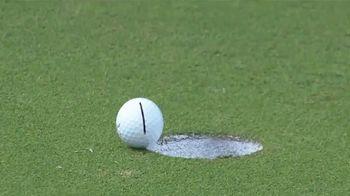Professional Golf Association TV Spot, 'PGA Professional' Ft. Justin Thomas - Thumbnail 3