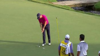 Professional Golf Association TV Spot, 'PGA Professional' Ft. Justin Thomas - Thumbnail 5