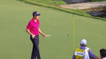 Professional Golf Association TV Spot, 'PGA Professional' Ft. Justin Thomas - Thumbnail 6