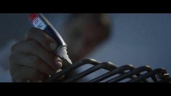 Loctite Super Glue Precision Pen TV Spot, 'Fix It' - Thumbnail 4