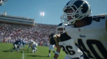 Head & Shoulders TV Spot, 'Names' Featuring Odell Beckham Jr. - Thumbnail 3