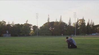 USA Baseball TV Spot, 'Play Ball: Little League' - Thumbnail 1