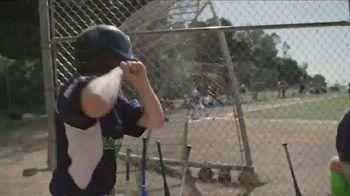 USA Baseball TV Spot, 'Play Ball: Little League' - Thumbnail 2