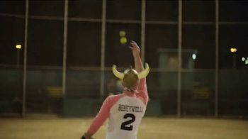 USA Baseball TV Spot, 'Play Ball: Little League' - Thumbnail 3