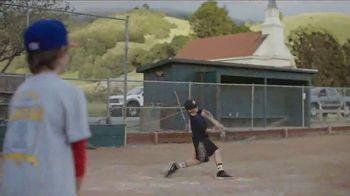 USA Baseball TV Spot, 'Play Ball: Little League' - Thumbnail 4