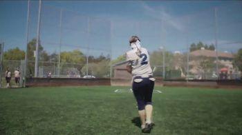 USA Baseball TV Spot, 'Play Ball: Little League' - Thumbnail 5