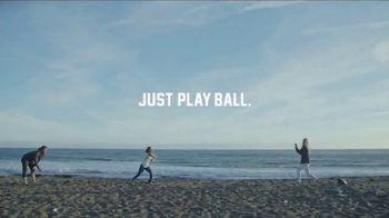 USA Baseball TV Spot, 'Play Ball: Little League' - Thumbnail 6