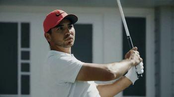 PGA TOUR LIVE TV Spot, '2017 FedExCup Playoffs' - 38 commercial airings