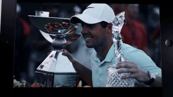 PGA TOUR LIVE TV Spot, '2017 FedExCup Playoffs' - Thumbnail 6