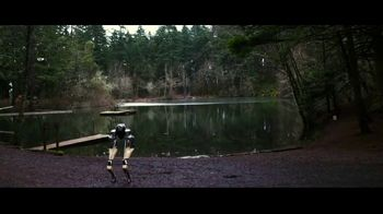 Oregon State University TV Spot, 'A Day in the Life' - Thumbnail 5