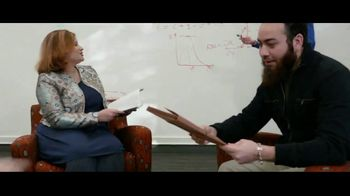 Oregon State University TV Spot, 'A Day in the Life' - Thumbnail 6