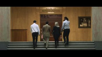Oregon State University TV Spot, 'A Day in the Life' - Thumbnail 7