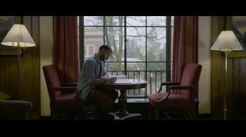 Oregon State University TV Spot, 'A Day in the Life' - Thumbnail 9