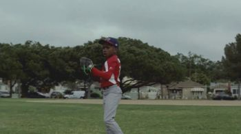 USA Baseball TV Spot, 'Play Ball: Catch' - Thumbnail 1