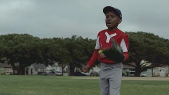 USA Baseball TV Spot, 'Play Ball: Catch' - Thumbnail 2