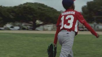USA Baseball TV Spot, 'Play Ball: Catch' - Thumbnail 3