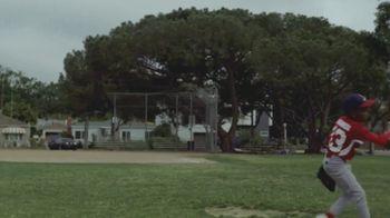 USA Baseball TV Spot, 'Play Ball: Catch' - Thumbnail 4