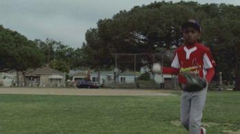 USA Baseball TV Spot, 'Play Ball: Catch' - Thumbnail 5