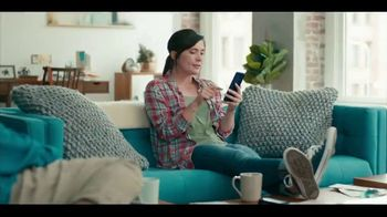Sling A La Carte TV Spot, 'Get Picky: Dating' Featuring Danny Trejo - Thumbnail 1