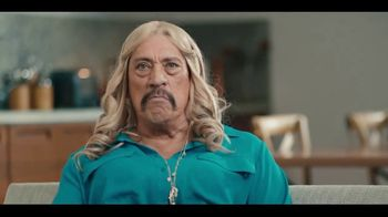 Sling A La Carte TV Spot, 'Get Picky: Dating' Featuring Danny Trejo - Thumbnail 10