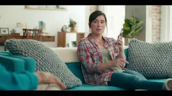 Sling A La Carte TV Spot, 'Get Picky: Dating' Featuring Danny Trejo - Thumbnail 9