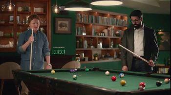 TD Ameritrade TV Spot, 'Name' - 1487 commercial airings