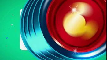 Disney Junior App TV Spot, 'Roadster Racers: Super Summer Arcade' - Thumbnail 8