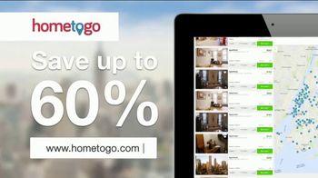 HomeToGo TV Spot, 'Florida, California and New York' - Thumbnail 7