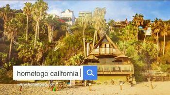 HomeToGo TV Spot, 'Florida, California and New York' - Thumbnail 3