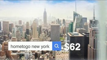 HomeToGo TV Spot, 'Florida, California and New York' - Thumbnail 5